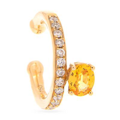 Brinco-piercing-de-ouro-com-safira-e-diamantes