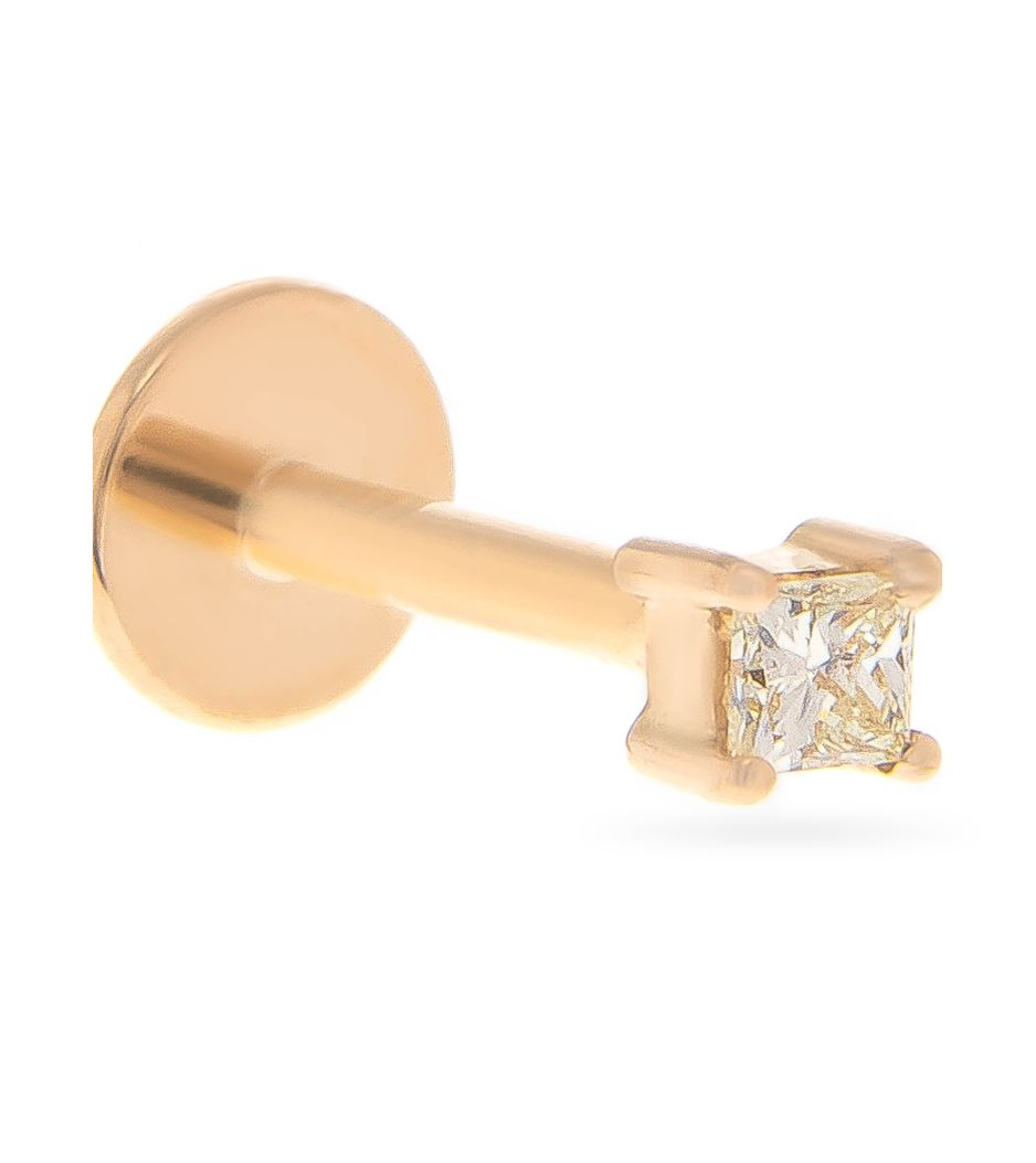 Brinco-piercing-de-ouro-com-diamante