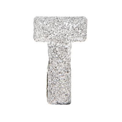 Berloque-Carolina-Bucci-de-ouro-Inicial-Forte-Beads