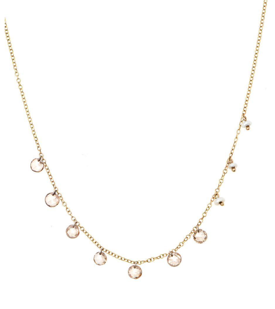 Colar-Meira-T-de-ouro-com-diamantes