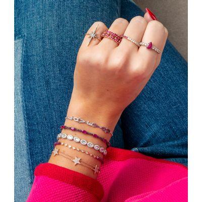 Pulseira-Meira-T-de-ouro-com-rubis-e-diamantes