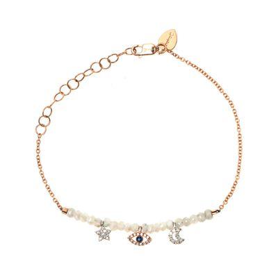 Pulseira-Meira-T-de-ouro-com-diamantes