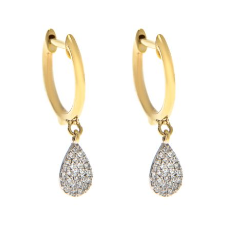 Brinco-Meira-T-argola-de-ouro-com-diamantes-