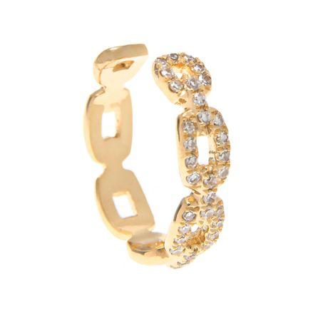 Brinco-piercing-em-ouro-com-diamantes