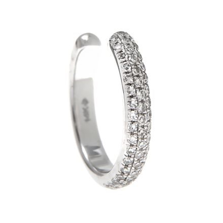 Brinco-piercing-de-ouro-com-diamantes