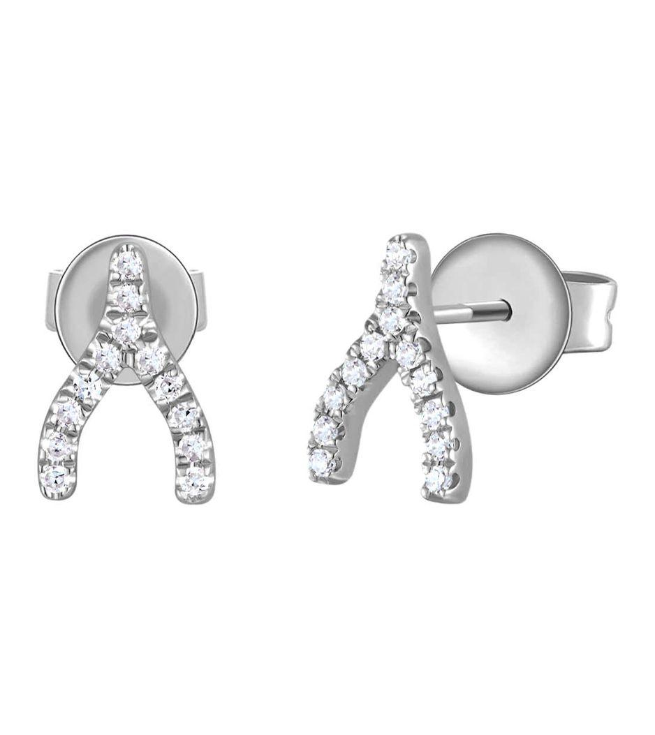 Brinco-de-ouro-com-diamantes