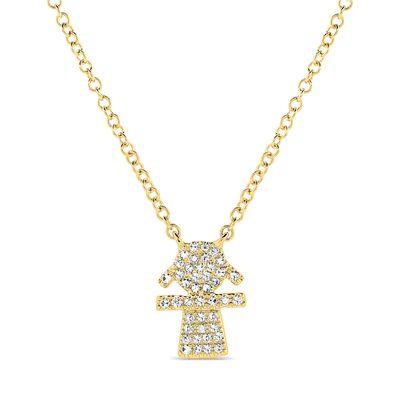 Colar-pendente-de-ouro-com-diamantes-