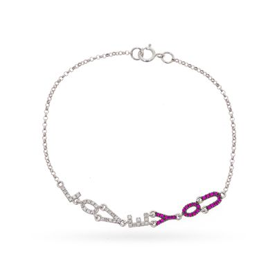 Pulseira-love-you-de-ouro-com-rubis-e-diamantes