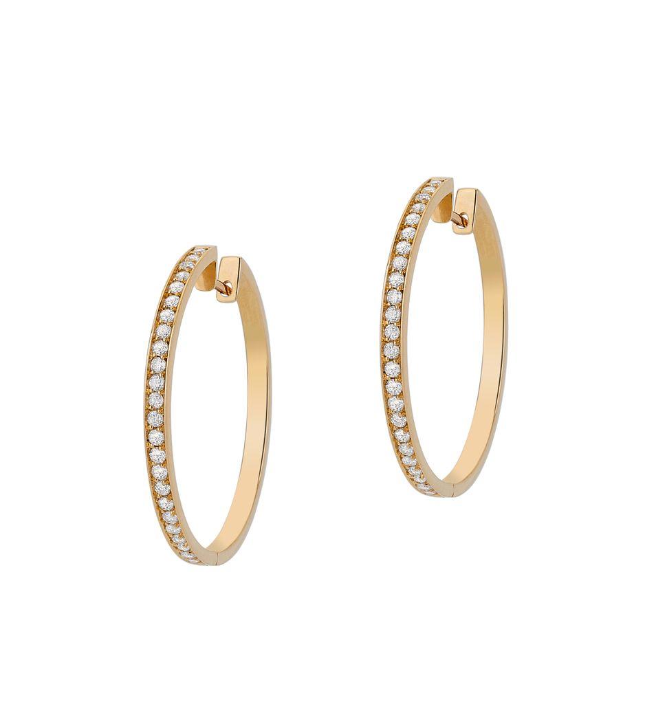Brinco-Aron-Hirsch-argola-de-ouro-com-diamantes