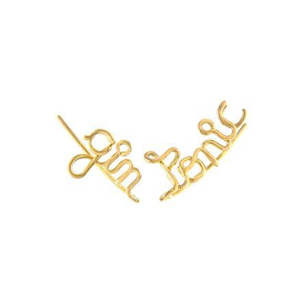 Brinco-Cielle-Or-ear-cuff-gin-tonic-de-ouro