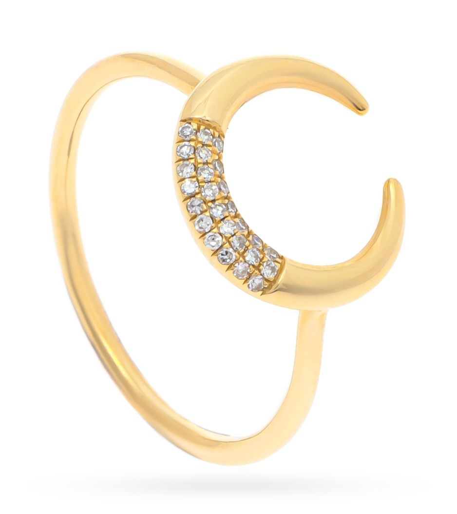 Anel-de-ouro-com-diamantes