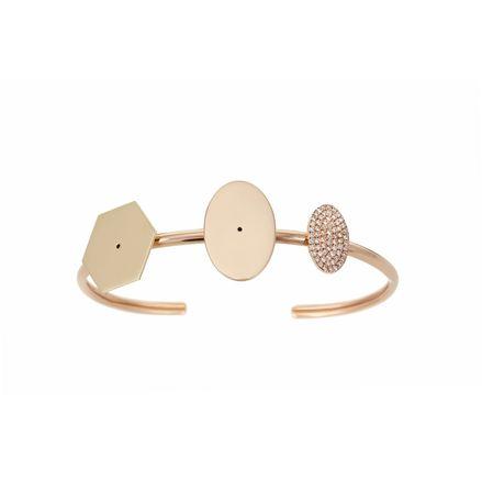 Pulseira-Lito-rígida-de-ouro-com-diamantes