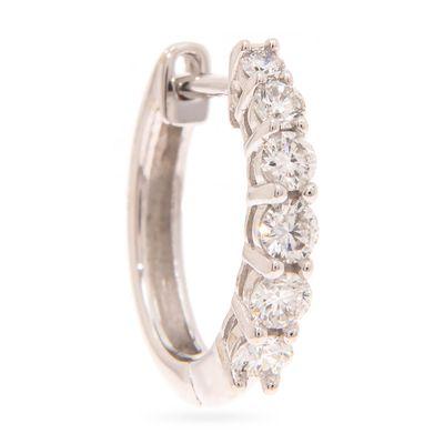 Brinco-único-argola-de-ouro-com-de-diamantes
