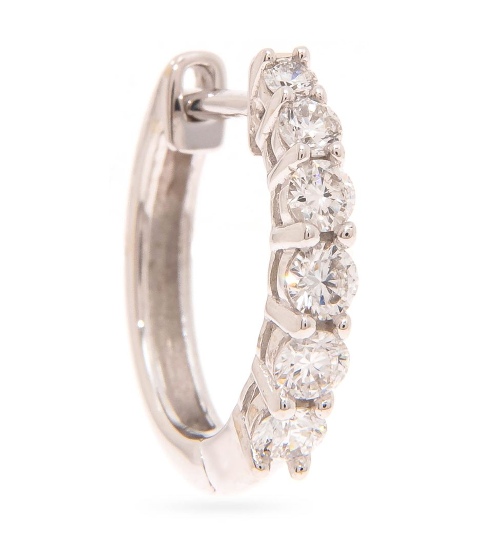 Brinco-unico-argola-de-ouro-com-de-diamantes