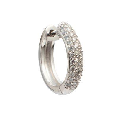 Brinco-argola-unico-de-ouro-com-diamantes