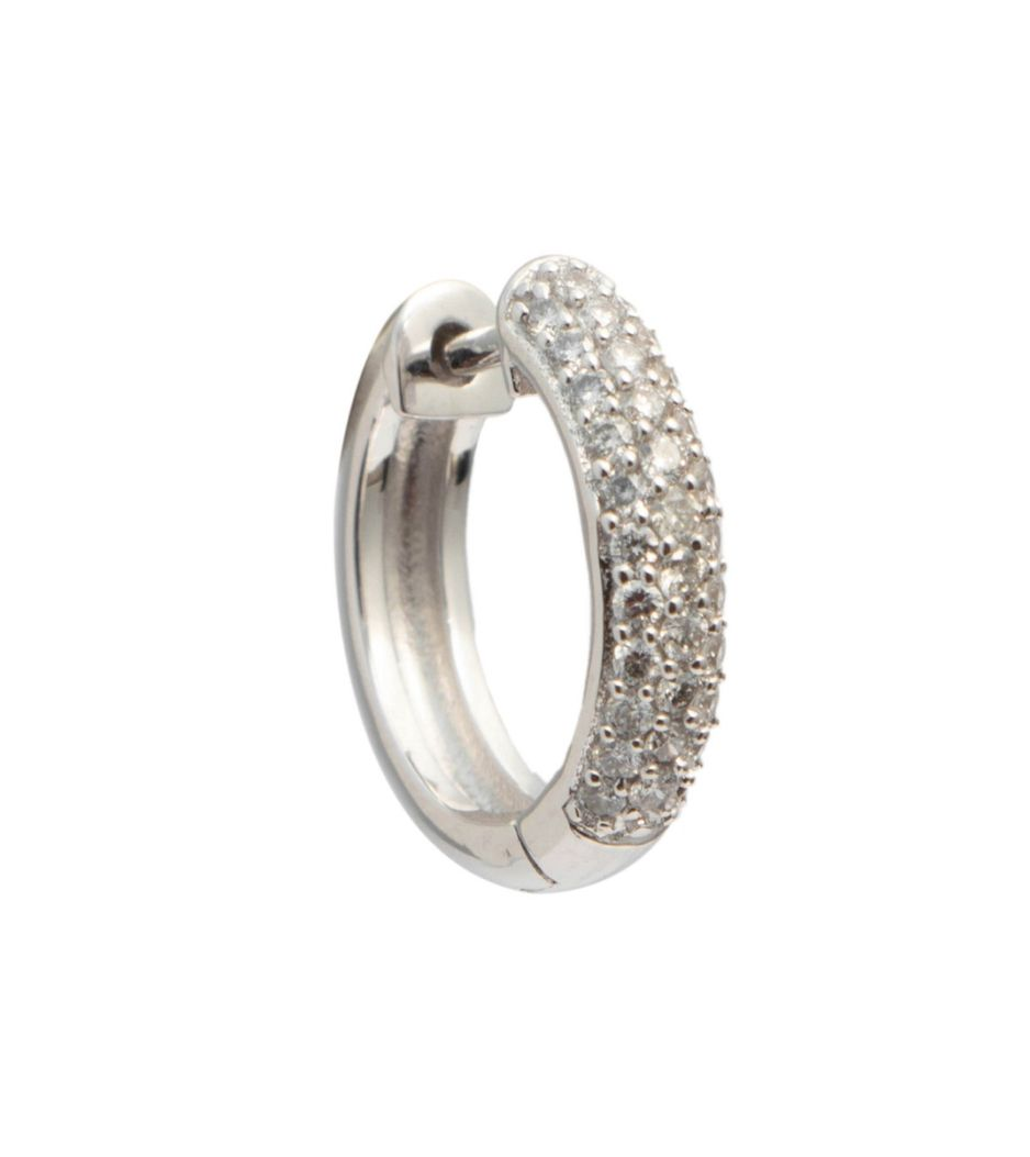 Brinco-argola-único-de-ouro-com-diamantes