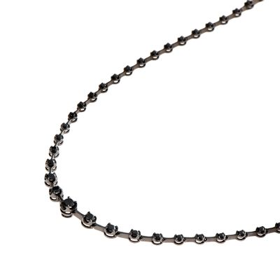 Colar-riviera-de-ouro-com-diamantes-