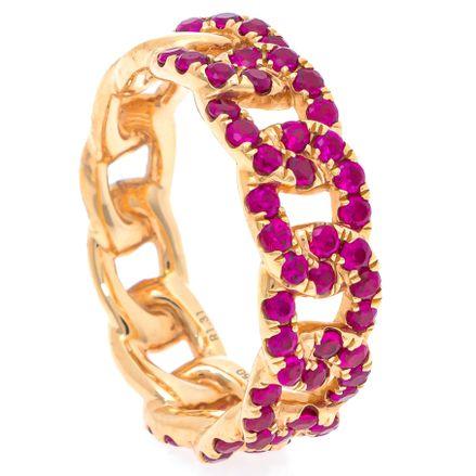 Anel-de-ouro-com-rubis