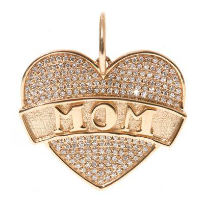 Berloque-mom-de-ouro-com-diamantes