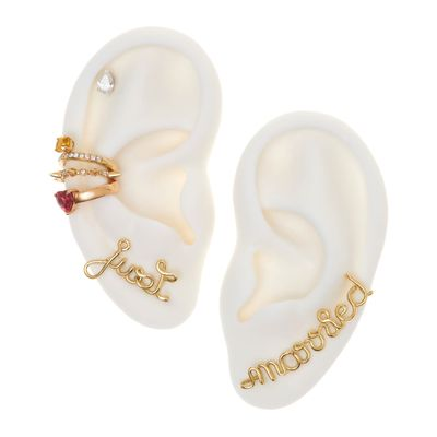 Brinco-Cielle-Or-ear-cuff-just-married-de-ouro