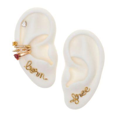 Brinco-Cielle-Or-ear-cuff-born-free-de-ouro