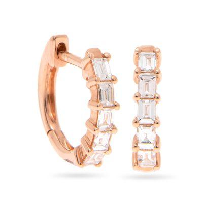 Brinco-argola-de-ouro-com-diamantes