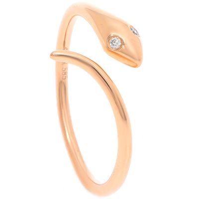 Anel-aberto-de-ouro-com-diamantes-