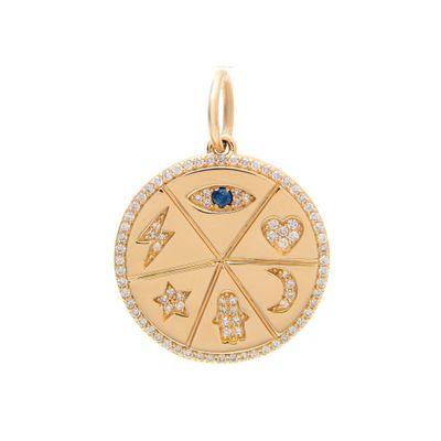Berloque-redondo-em-ouro-com-diamantes