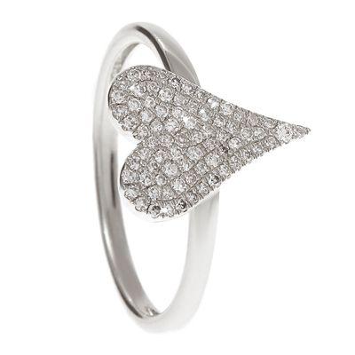 Anel-full-diamonds-heart-de-ouro-com-diamantes