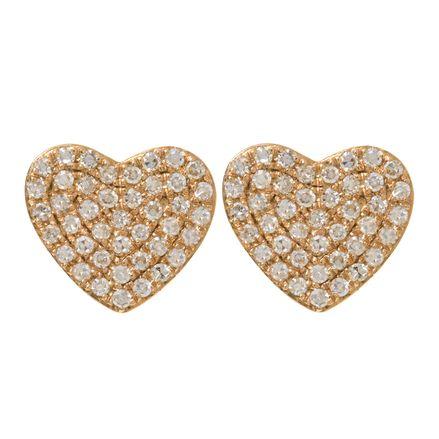 Brinco-stud-coracao-de-ouro-com-diamantes-