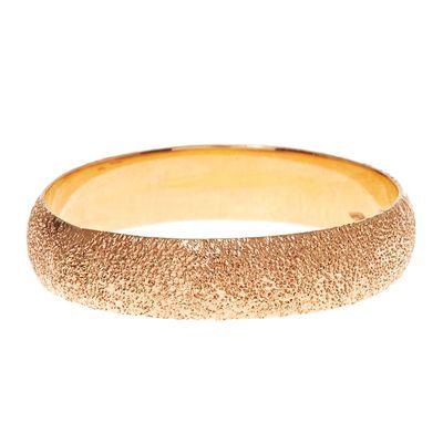 Anel-Carolina-Bucci-de-ouro
