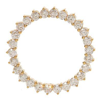 Berloque-Aron---Hirsch-OMO-de-ouro-com-diamantes-