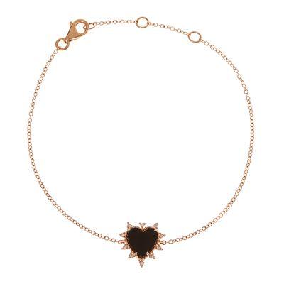 Pulseira-de-ouro-com-onix-e-diamantes