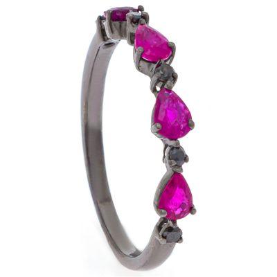 Anel-de-ouro-com-diamantes-e-rubis
