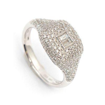 Anel-pinky-ring-em-ouro-com-diamantes