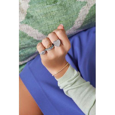 Alianca-inteira-em-ouro-com-turquesa-sleeping-beauty