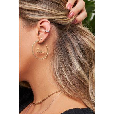 Brinco-piercing-em-ouro-com-diamantes-two-rows
