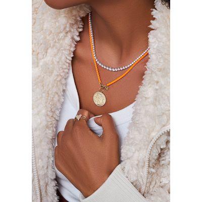 Berloque-de-ouro-com-diamantes