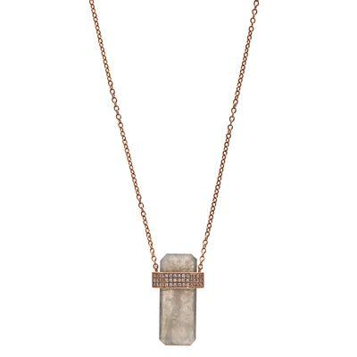 Colar-pendente-de-ouro-com-labradorita-e-diamante