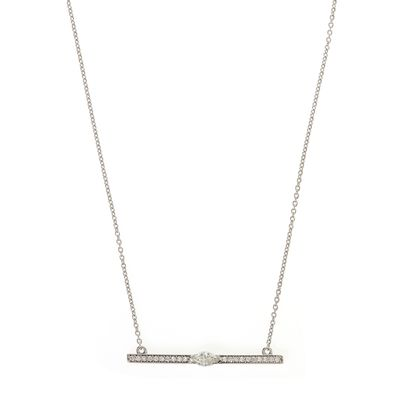 Colar-Aspery---Guldag-pendente-de-ouro-com-diamantes-