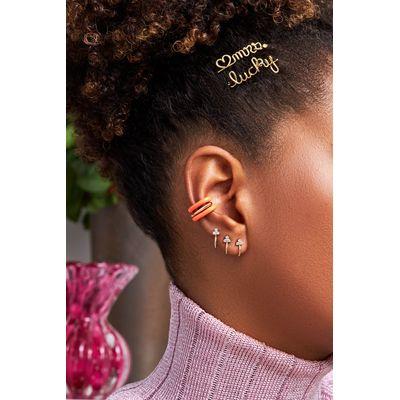 Acessório-de-cabelo-Cielle-Or-mrs-de-ouro-com-diamante-