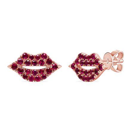 Brinco-stud-lips-de-ouro-com-rubis