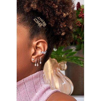 Brinco-piercing-em-ouro-com-safira-e-diamantes