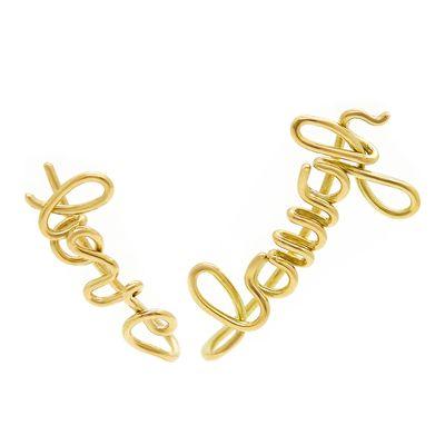 Brinco-Cielle-Or-ear-cuff-love-laugh-de-ouro