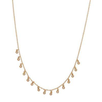 Colar-de-ouro-com-diamantes
