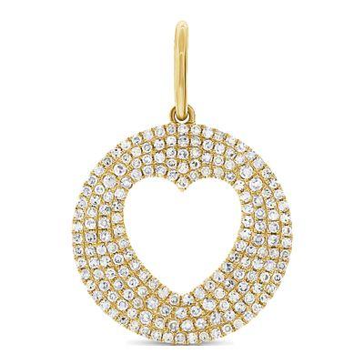 Berloque-coracao-de-ouro-com-diamantes-