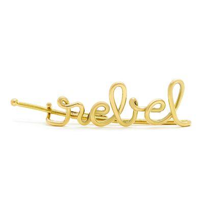 Acessorio-de-cabelo-Cielle-Or-rebel-de-ouro
