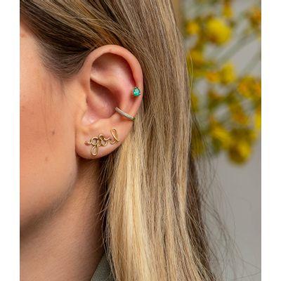 Brinco-Cielle-Or-ear-cuff-super-girl-de-ouro-