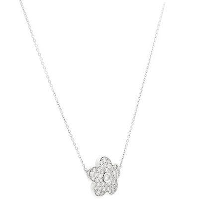 Colar-Aspery---Guldag-pendente-de-ouro-com-diamantes