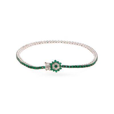 Pulseira-riviera-de-ouro-com-esmeraldas-e-diamantes-